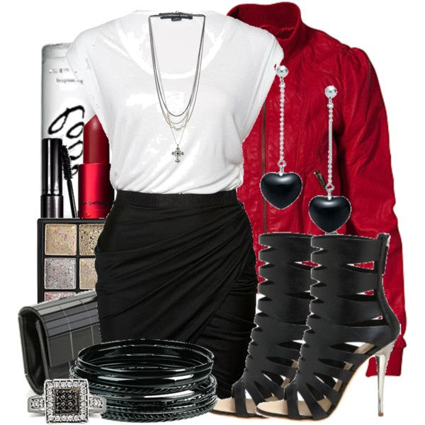 """""""Untitled"""" by shakeyd23 on Polyvore"""