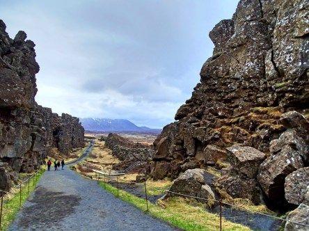 Island: Reykjavik und der Golden Circle  Kosmopolo.de - Reiseblog. Individualreisen, viele Fotos. Reiseplanung. USA, Australien, Städtetrips. Flugreisen, Mietwagen, Camping mit dem VW Bus.