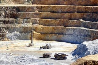 mineria plata bolivia