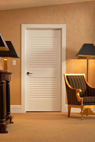 fake louvered doors 3