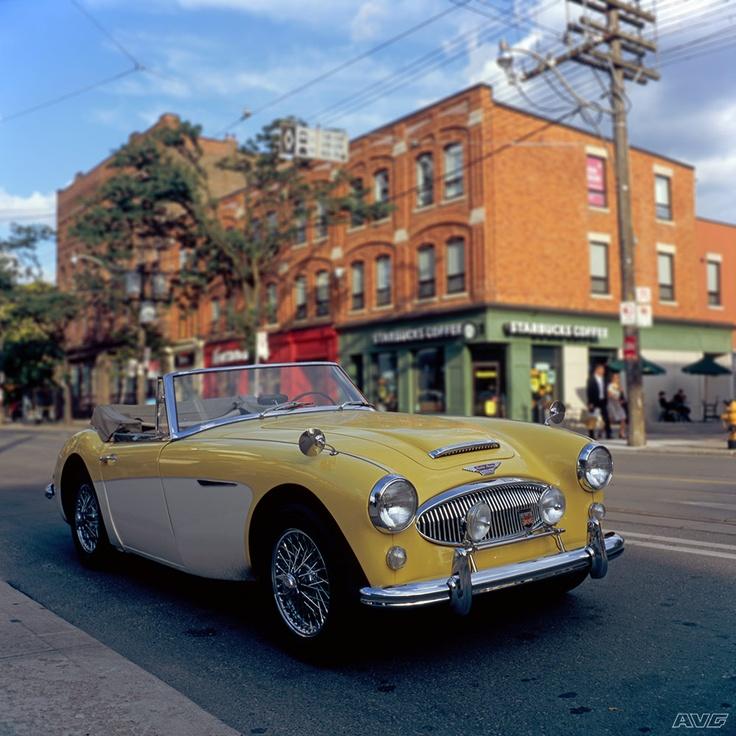 Pin By Andrew Garberolio On Bentley: Voitures Anciennes, Voiture