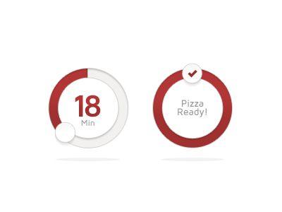 Pizza_timer