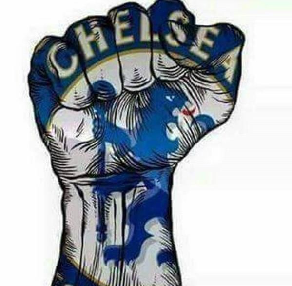 Chelsea fc hd wallpapers 2017 allofpicts 17 best images about chelsea fc on seasons posters voltagebd Images