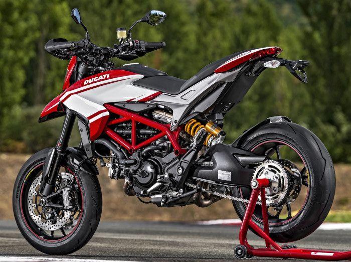 Ducati-821-hypermotard-SP-2015-700px.jpg (700×522)
