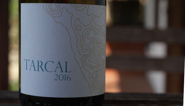 NEW VILLAGE WINE ANNOUNCED AT TARCAL FESTIVAL