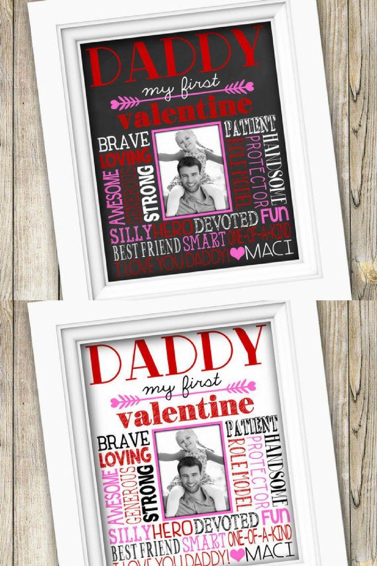 Printable Paper Fortune Teller Valentines Atta Girl Says