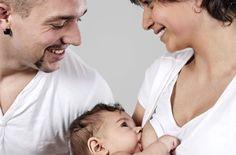 La Leche League - Réseau Pour l'Allaitement (LLL RpA) propose information et soutien à l'Allaitement maternel.