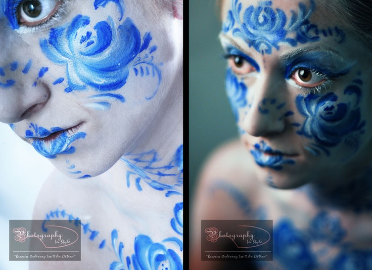 Best Body Art Images On Pinterest Art Google Athens And - Unbelievably hyperrealistic body art by choo san