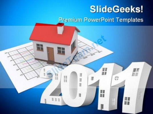 222 best architecture powerpoint templates themes backgrounds inscription stylized house realestate powerpoint background and template 1210 powerpoint templates themes toneelgroepblik Image collections