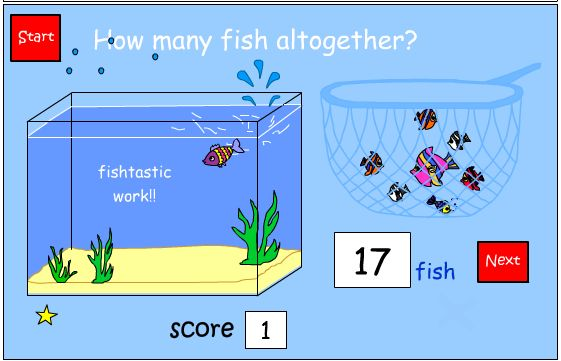 Mathematics online, curriculm based math online - I use this for homeschooling my son! He loves it! I totally recommend ~