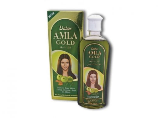Amla gold hair oil Dabur More: http://www.etnobazar.pl/search/ca:kosmetyki?limit=128