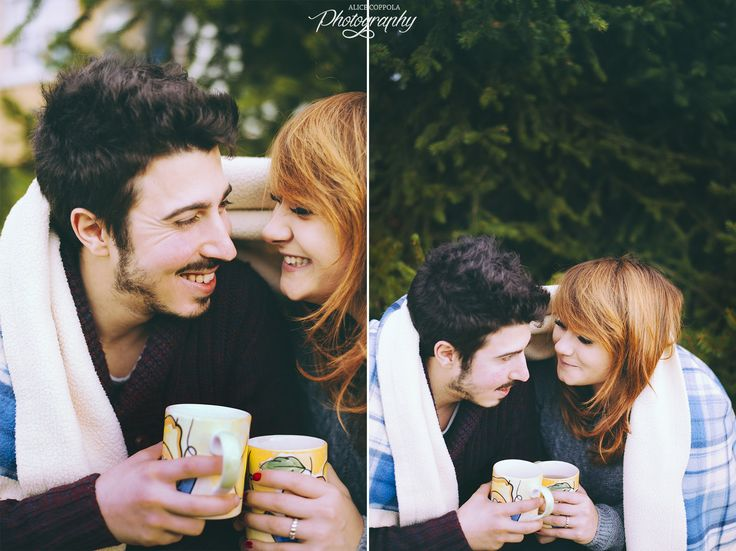 Alice Coppola Photography - www.alicecoppola.it - Beloved Session - cute couple - Bologna, Italy