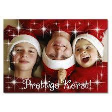 foto kerstkaart voorbeeld - Google zoeken