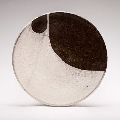 Handmade tableware. Lindsay Rogers Ceramics