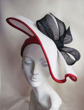 2041 best images about fancy hats on pinterest derby