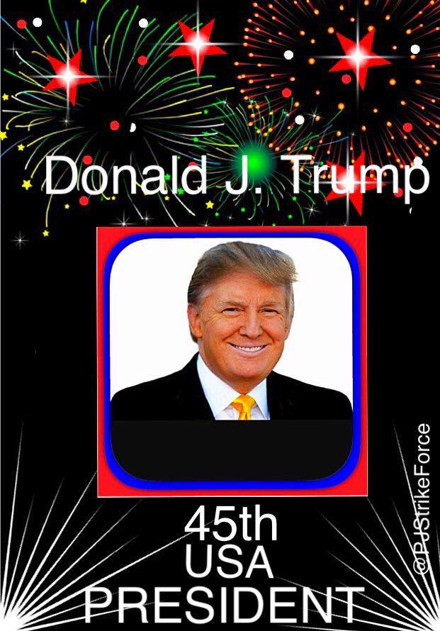 DEBRA GIFFORD (@lovemyyorkie14) | Twitter LindaPJ  ☄️ @PJStrikeForce  Jan 12 🇺🇸The People's #President🇺🇸 Loved ❤️ By The People & Stands For The People ❤️ #MAGA #TrumpInaugural  ❤️🇺🇸❤️🇺🇸❤️🇺🇸❤️🇺🇸❤️🇺🇸 .@realDonaldTrump