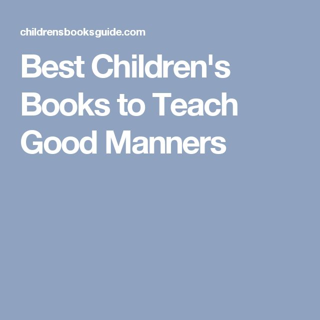 speech in good manners Introduction: good manners refers to polite, humble, courteous, respectful and well-cultured social behavior a man, above everything else, is esteemed and distinguished on account of his.