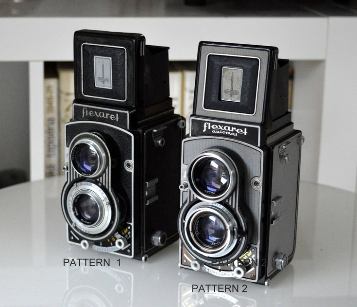 """Thanks for the kind words! ★★★★★ """"In such great condition, and it works beautifully! Thank you!!"""" Chyanne B. https://etsy.me/2F40ygS #etsy #art #photography #black #filmcamera #cameras #electronics #flexaret #vintagecamera #camera"""