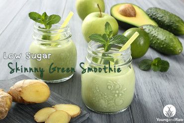 free green smoothie green smoothie skinny green bean casserole green ...