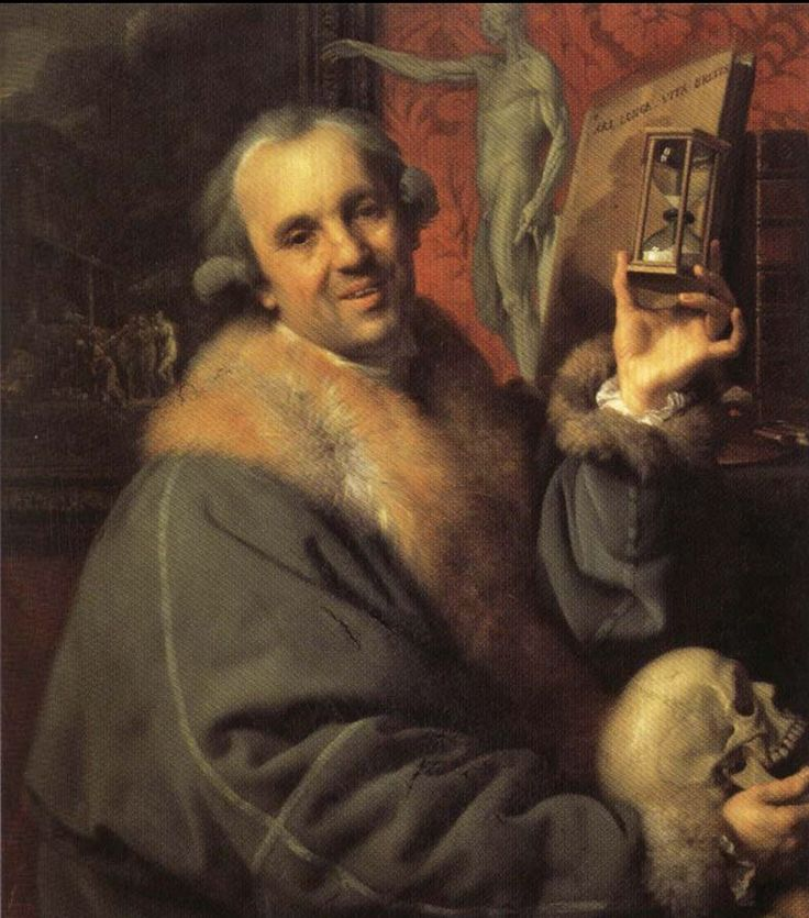 http://blog.apahau.org/wp-content/uploads/2012/01/Johann-Zoffany-Autoportrait-1776-Florence-Offices.jpg