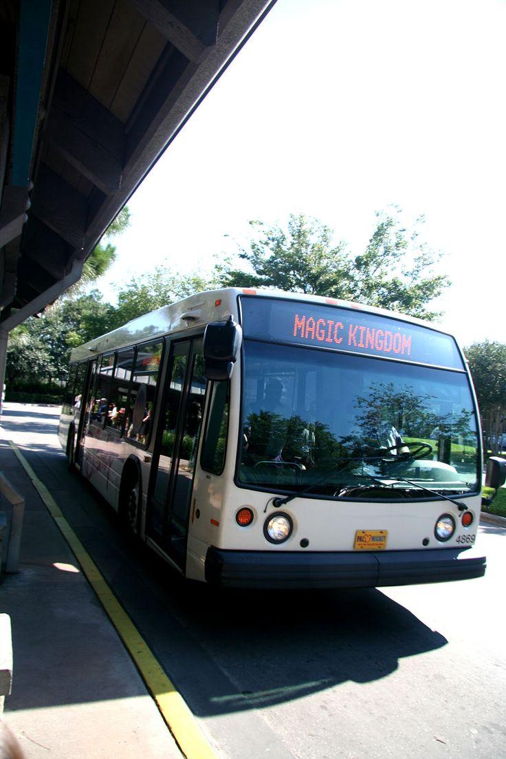 Riverside port Orleans transportation guideline, very useful!