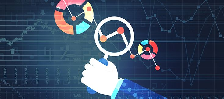 Data extraction deals with extracting data from unstructured data sources. Here are seven steps to analyze unstructured data to extract structured data insights.