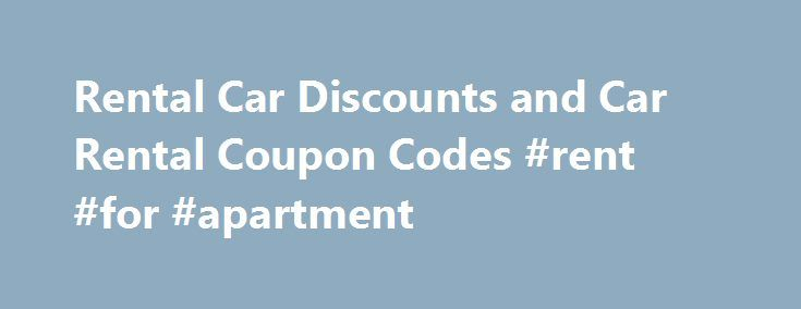 Rental Car Discounts and Car Rental Coupon Codes #rent #for #apartment http://renta.nef2.com/rental-car-discounts-and-car-rental-coupon-codes-rent-for-apartment/  #coupons for rental cars # Rental Car Discounts and Car Rental Coupon Codes TOP RENTAL CAR DESTINATIONS Phoenix, Arizona As a destination with resorts and spas infused with Native American tradition, golf courses that stay green year 'round and part of America's sunniest metropolis, it's not hard to believe why Phoenix plays host…