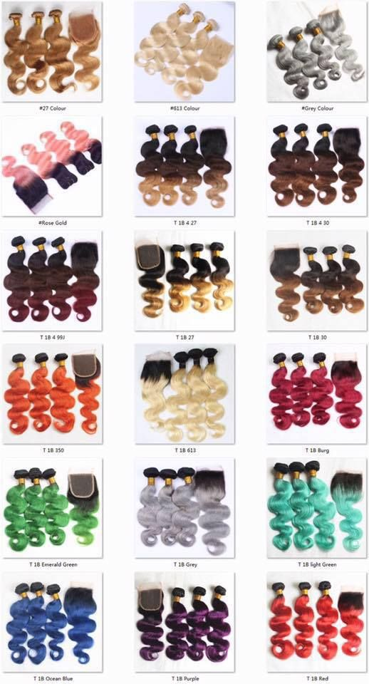 Popular hair extension,take them home for your hair! #hairextensions#extensions#extensionfor hair #hair clip #extension clip #hair extension clip#clipin hair extension#besthair extension #extension for salon#humanhair extension #clip in hair extensions #clip in extensions #extension remy hair#remyhair #hair extension reviews #extension hair clips#tapehair extension #hair clips#WendyHair #best hair extensions #extension clips #hair extension buy #human hair extensions #hair…