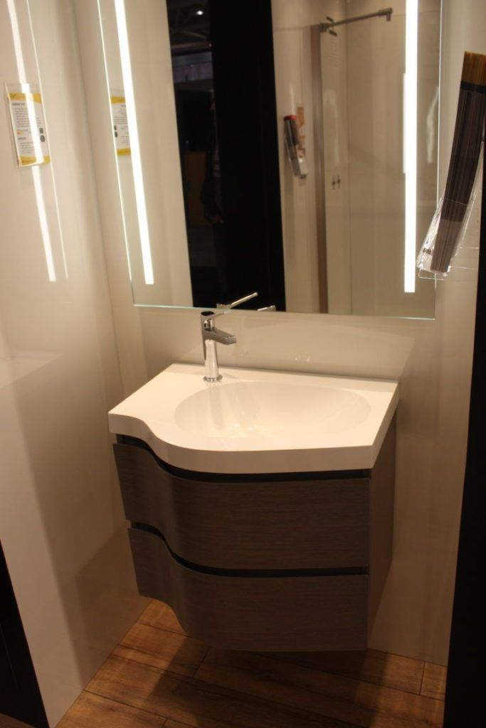 1000 Images About Bathroom Design On Pinterest Contemporary Bathrooms Bathrooms Decor And
