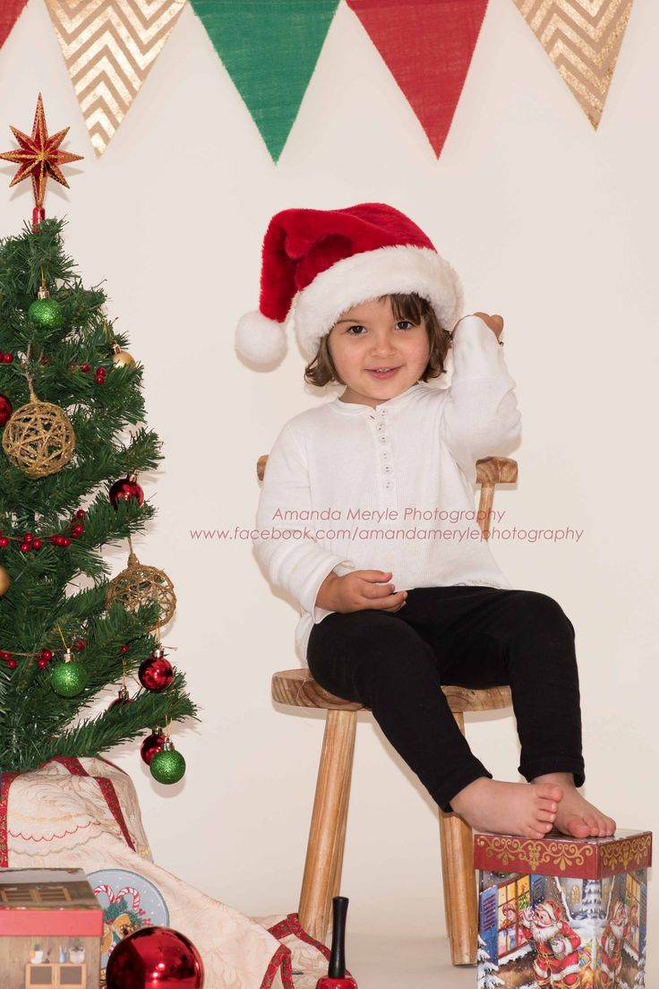 Christmas mini sessions starting Friday 27th November... see www.facebook.com/amandamerylephotography for details