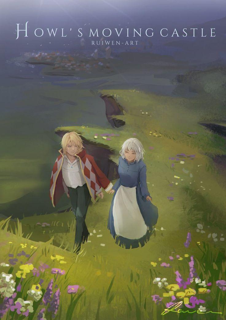 """miyazaki-ru en Twitter: """"… """""""