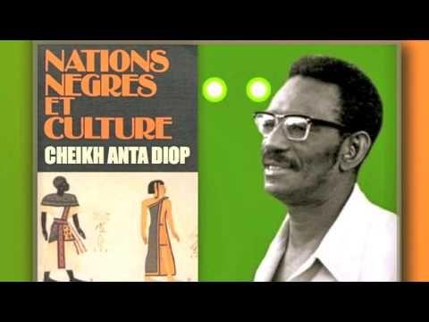 Rémy Sahlomon: la musique Africaine populaire Soukous racine