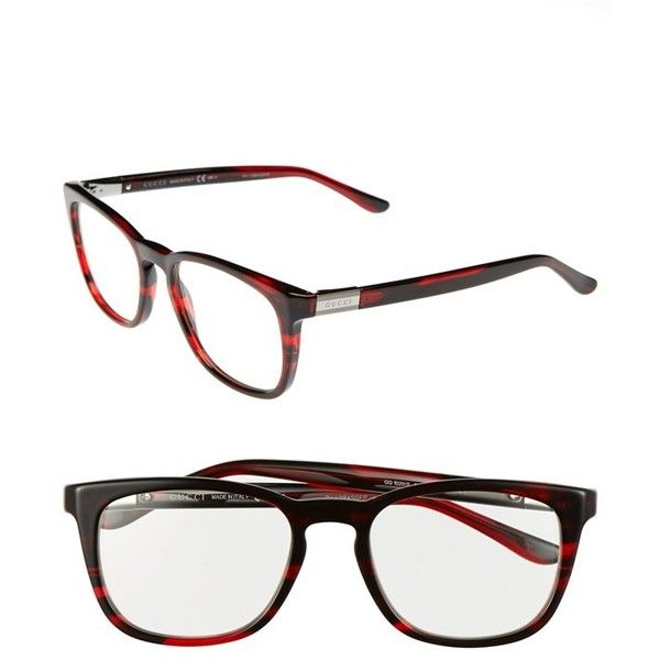 25+ best ideas about Gucci eyeglasses on Pinterest ...