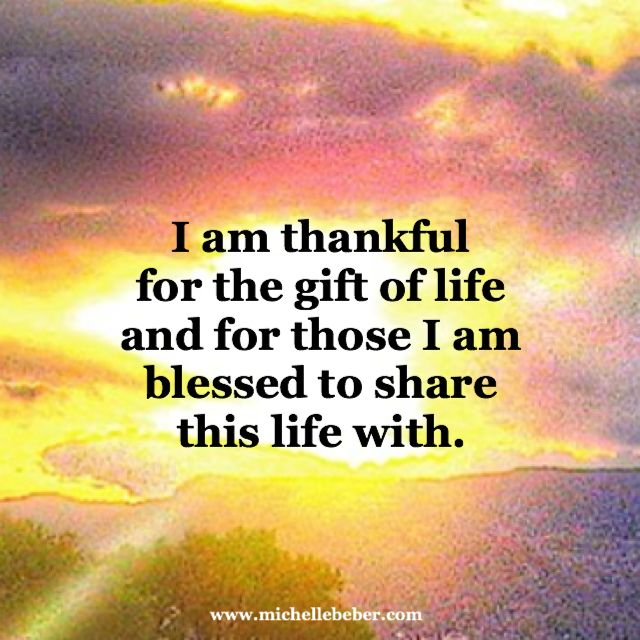 4e2b3d3e01e1923c710b7366f0d2edc9--gratitude-quotes-thankful-i-am-blessed-grateful-heart.jpg
