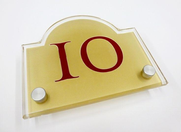 20 Best House Number 10 Images On Pinterest Number 10