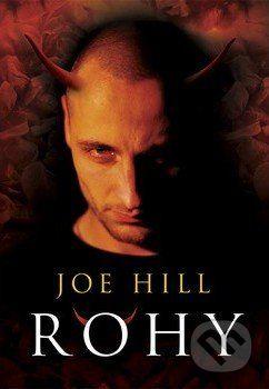 Rohy - Joe Hill