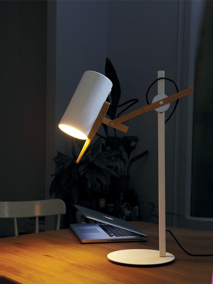 Lichtkonzept Esszimmer war gut design für ihr haus design ideen