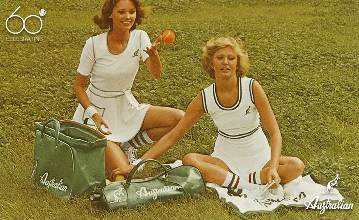 Relax is just as important as training #tennis #Celebrating60s