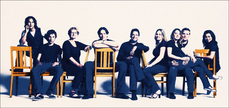 In het portfolio Portret familie krijgt u een indruk van het resultaat van een familiefoto gemaakt in onze fotostudio. Henk van Kooten Fotografie, Wijchen.
