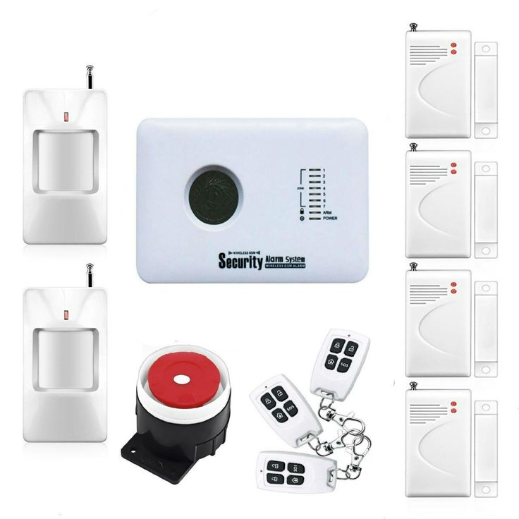 (58.00$)  Watch here - http://aikgx.worlditems.win/all/product.php?id=32735954481 - freeship GSM alarm system for Home Office Security Wireless /wired Home Alarm Window Sensor Detector for Wireless Alarm System