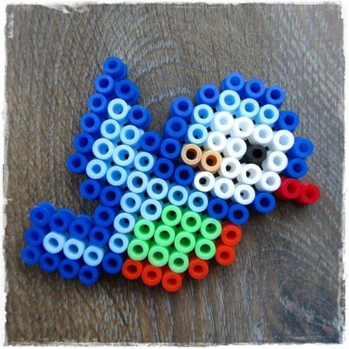 strijkparels cadeau - Google zoeken