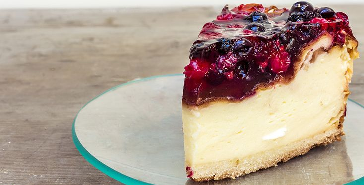 Best-cheesecake-vancouver-shutterstock