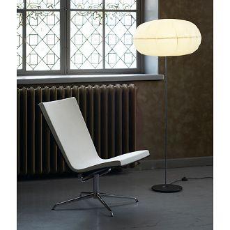 Samuli Naamanka Clash Chair