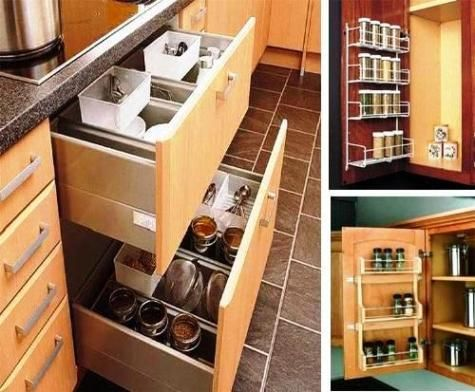 images  kitchen accessories  pinterest
