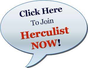 A great safe list site that you can send out 1,000 free emails a day to people looking for products and programs like yours. Upgrade to send to over 80,000 per day! Click HERE To Join Herculist NOW!  http://www.liveworkhomeconnect.com/