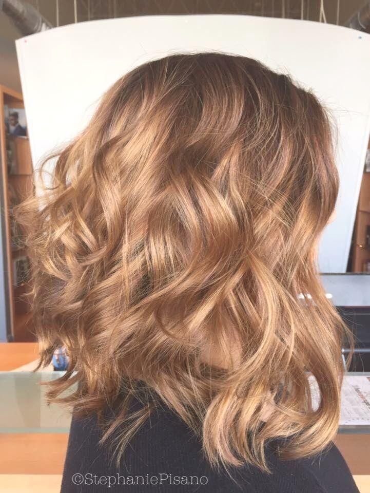 Pin By Roza Burakina On Hair Hair Color Caramel Honey Brown