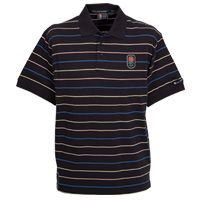 england Rugby Striped Polo Shirt - Navy/Multi. England Rugby Striped Polo Shirt - Navy/Multi. http://www.comparestoreprices.co.uk/sportswear/england-rugby-striped-polo-shirt--navy-multi-.asp