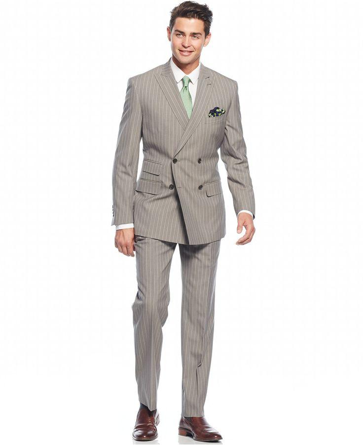 25  cute Suits & suit separates ideas on Pinterest | Suit ...