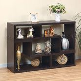 Found it at Wayfair - Clive Multi-Functional Display Unit (2 Units)