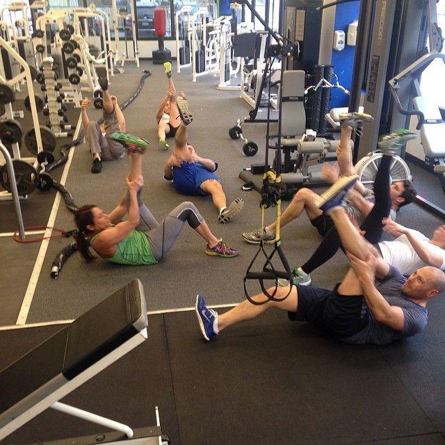 Busy Saturday At Clubfit247 Gofit Fit Befit Clubfit Jericho Ilivefit Livefit Jointhefitrevolution Club Fits Live Fit Gym